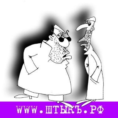 Прикольные анекдоты, юмор, рисунки про полицию и преступников