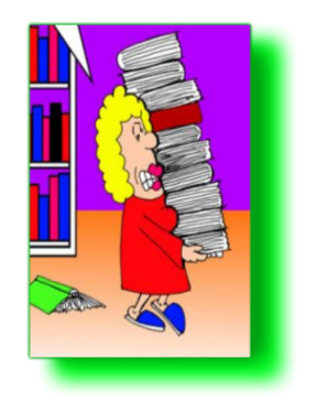 Смешные анекдоты, приколы, пародии, плакаты – архив №13