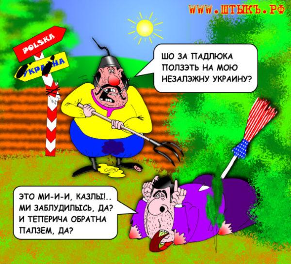 prikolnaya-karikatura-na-saakashwili