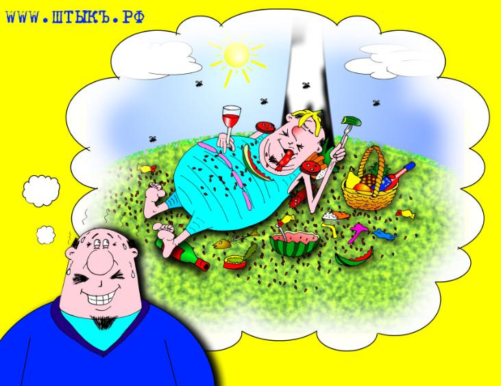smeshnaia-karikatura-pro-prirodu