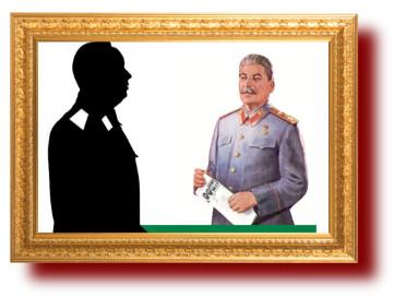 анекдоты с картинками о войне: Английский осёл