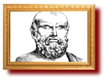 Афоризмы и цитаты с картинками мудрость
