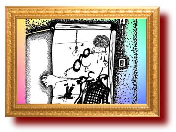 Афоризмы и цитаты с картинками и рисунками