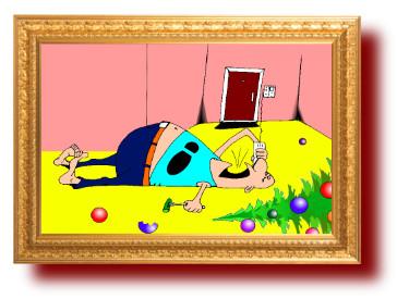 картинки о вреде пьянства