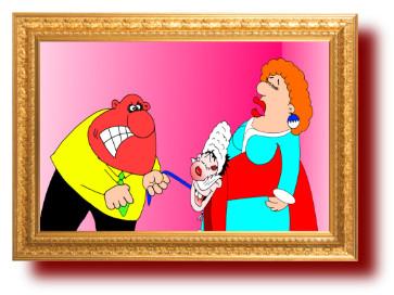 Лучшие анекдоты интернета о любви