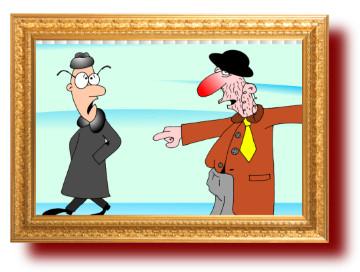 приколы с картинками про интеллигентов и пьяных