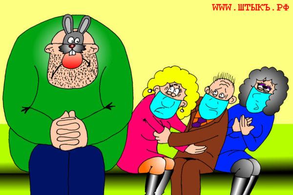 Анекдоты, шутки, отличное настроение, юмор, карикатуры: Папа на утреннике
