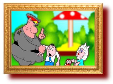 картинки и карикатуры про борьбу с коррупцией