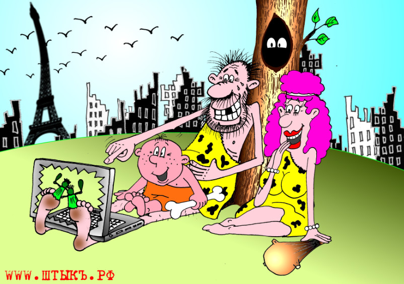 karikatura-prikol-future