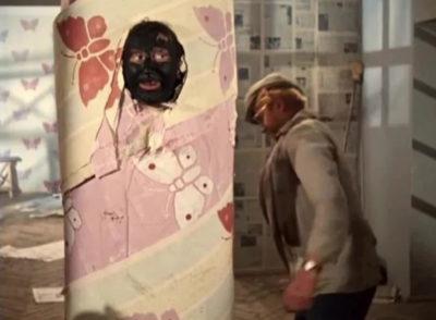 """Кинокомедия """"Операция Ы и другие приключения Шурика"""", СССР, 1965 г."""