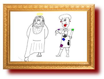 Картинки, приколы, юмор про знакомства