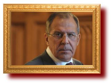 Почему Россия списывает долги. Политическая сатира