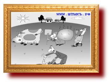 Народные средства и пандемия.Самые смешные афоризмы